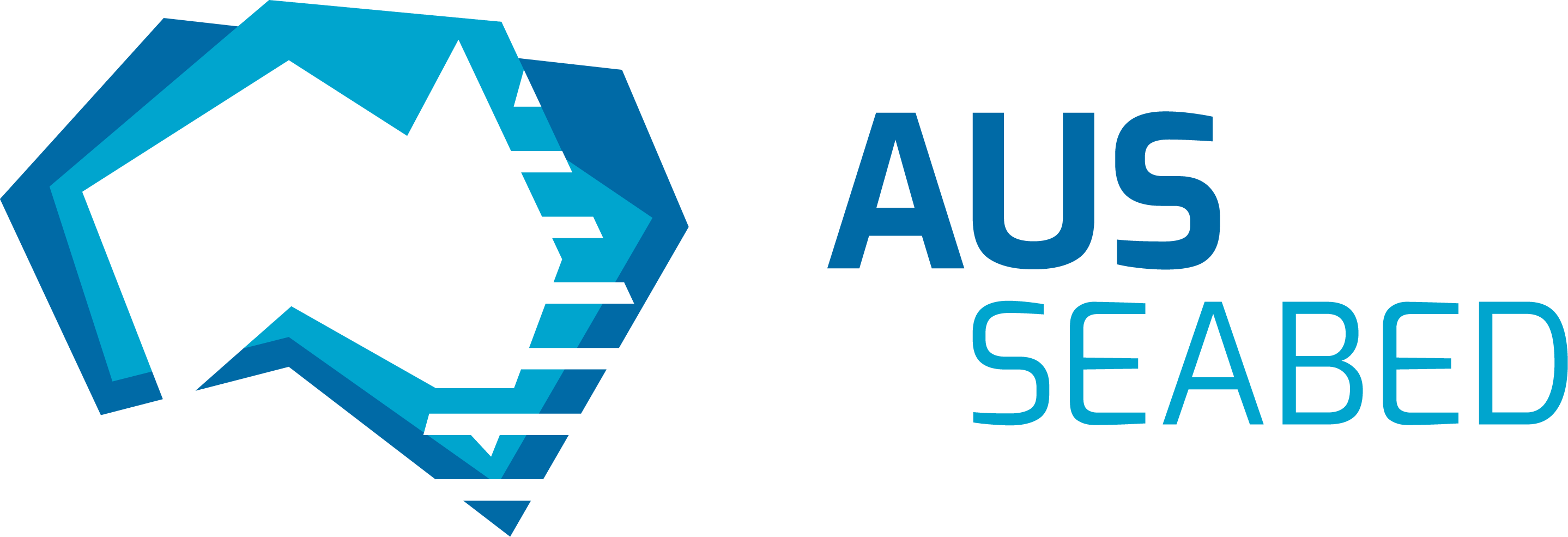 AusSeabed logo